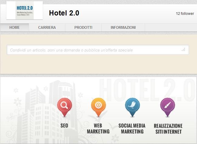hotel20-linkedin