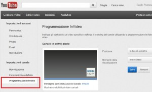 programmazione-video-youtube