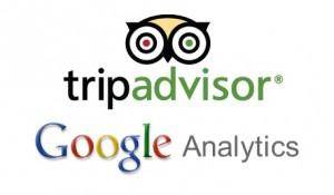 tripadvisor-conversioni