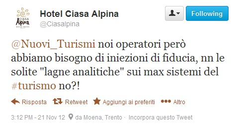 ciasa-alpina-hotel