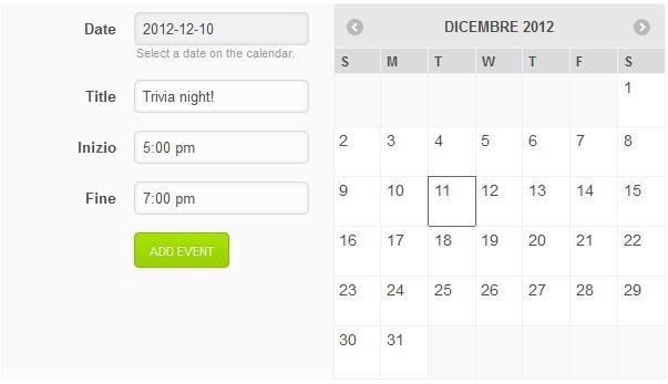 creazione-evento-foursquare
