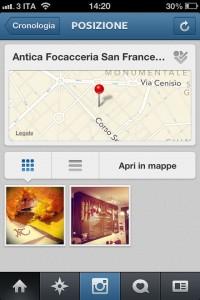 instagram-foursquare1