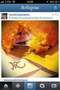 instagram-foursquare2