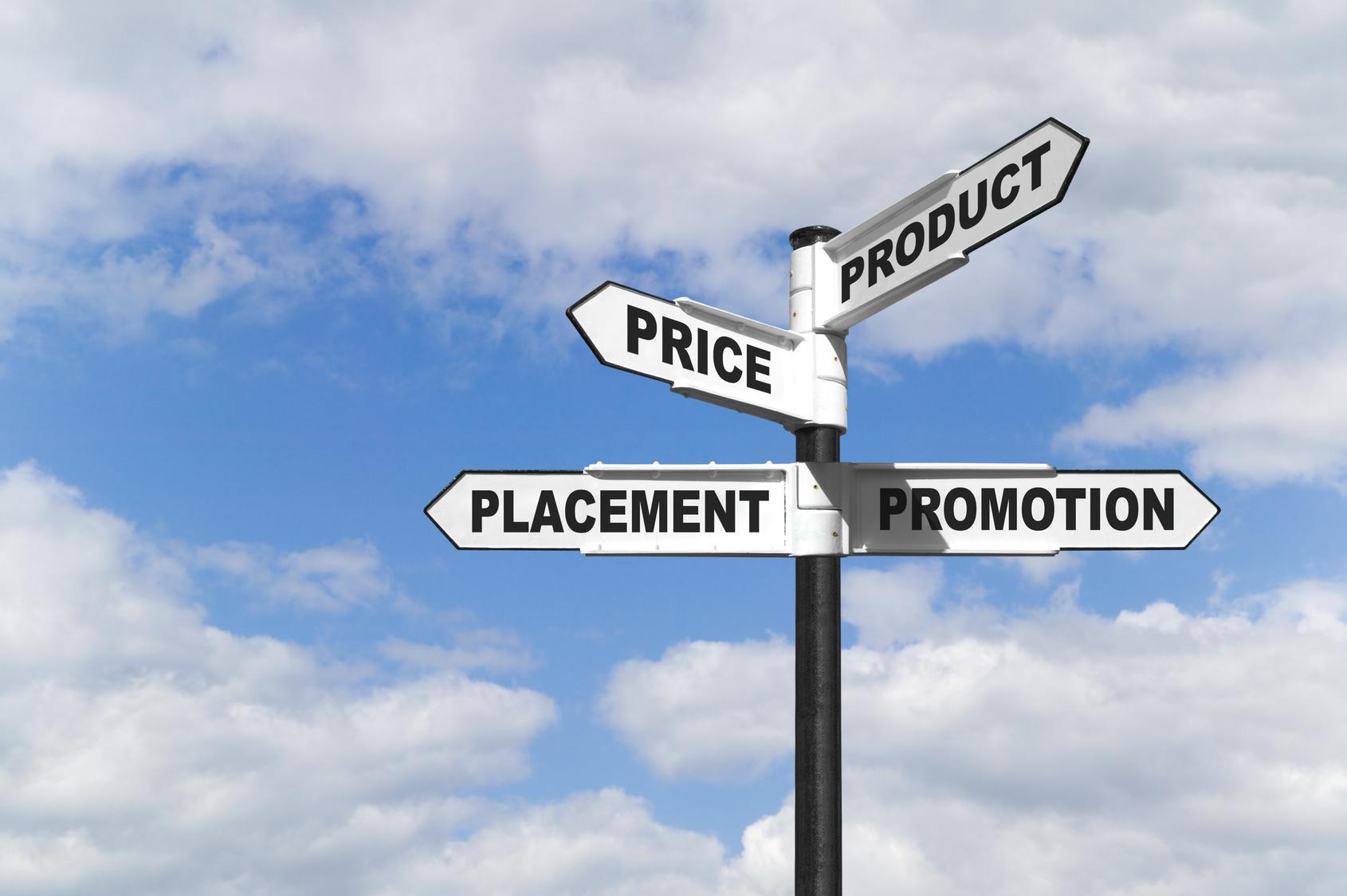 aumentare prenotazioni web marketing