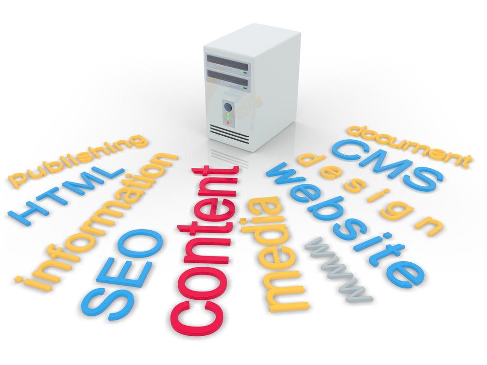 Aumentare prenotazioni online: SEO e Posizionamento #4