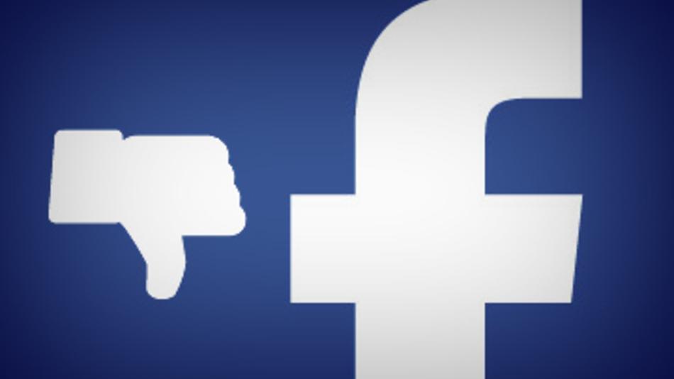 pagina-facebook-profilo-privato