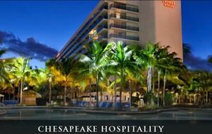 chesapeake-hospitality