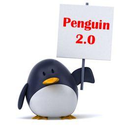 Penguin-2.0