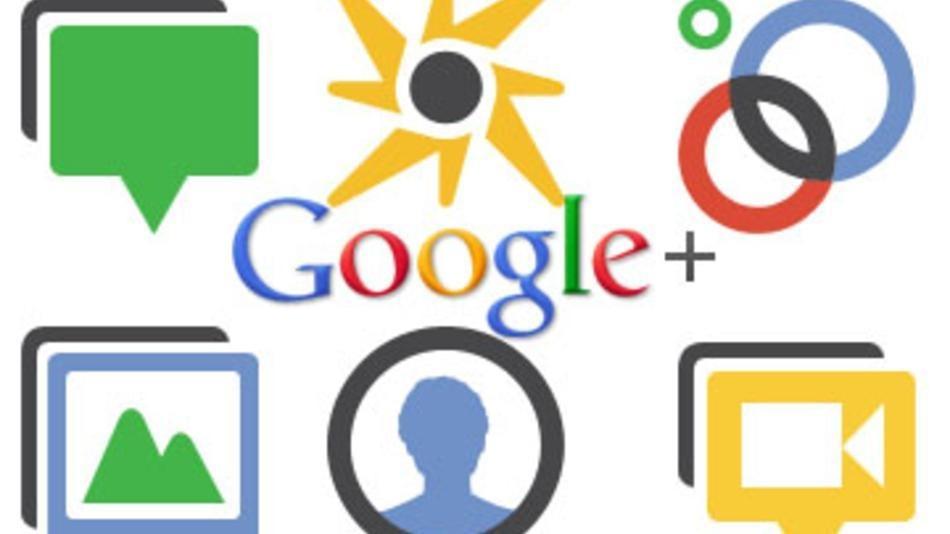 Google+ subito dopo Facebook per la pianificazione viaggi