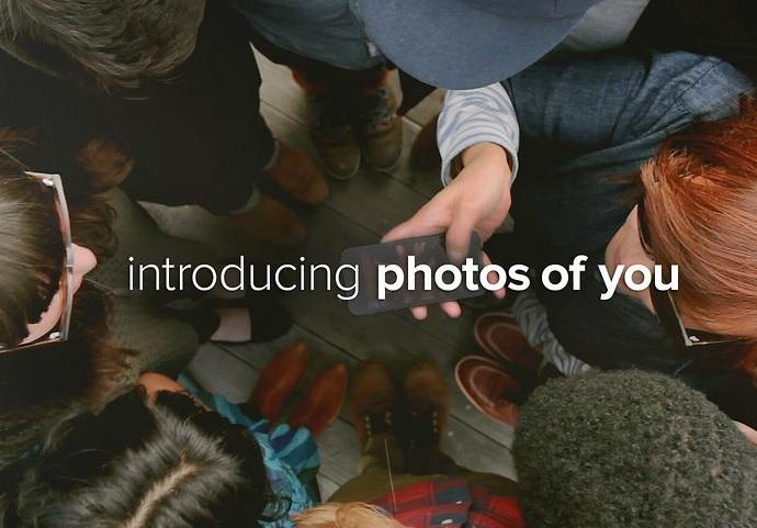 photos-of-you