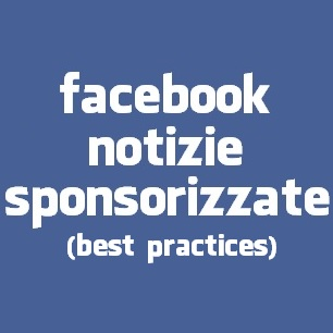 notizie-sponsorizzate-facebook-2
