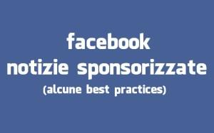notizie-sponsorizzate-facebook