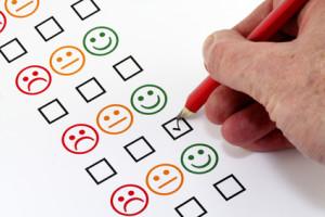 soddisfazione-cliente