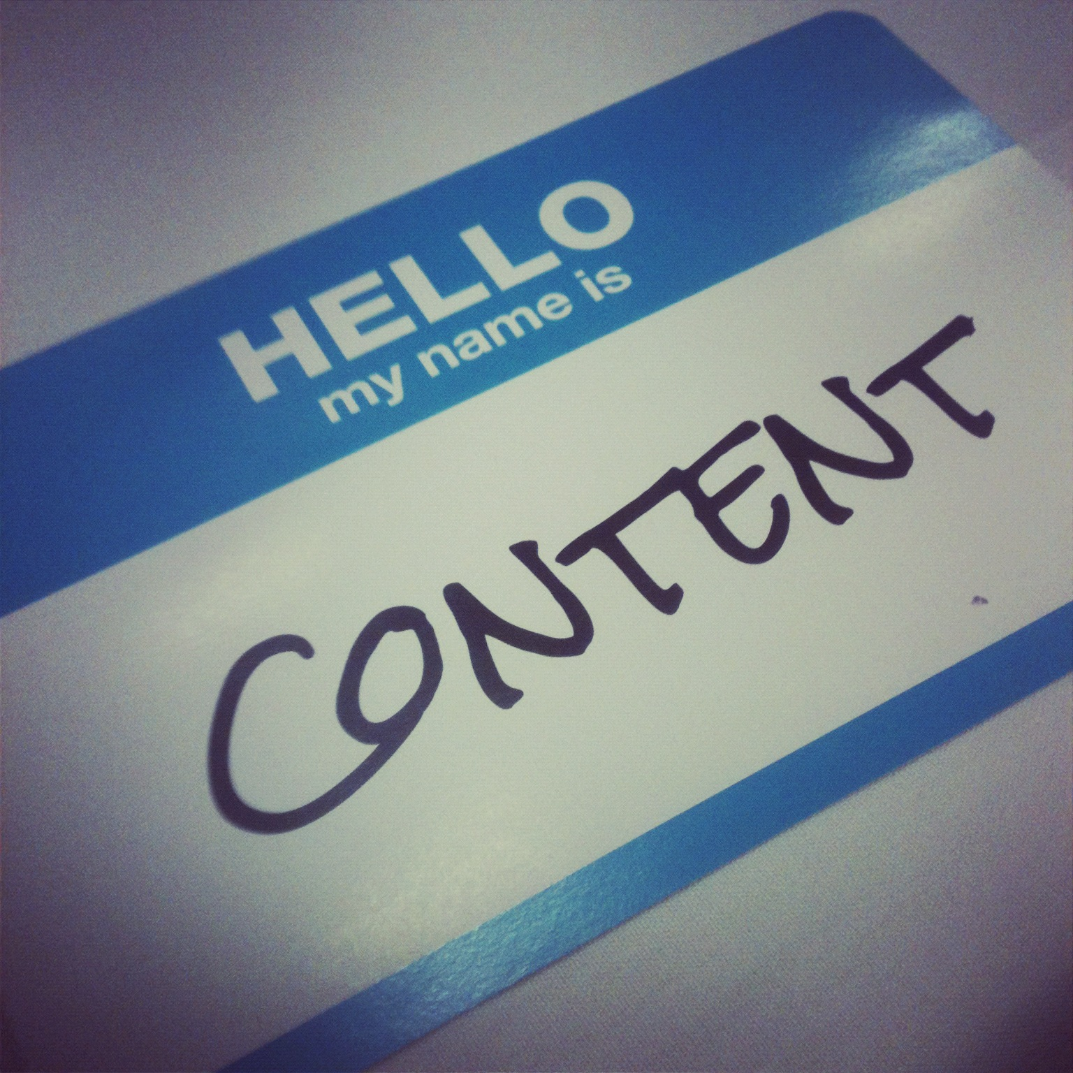 content-marketing-social