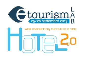 etourismlab2013-danilopontone