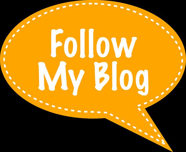promuovere-un-Blog
