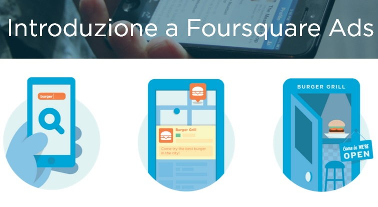 foursquare-ads