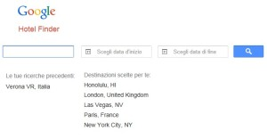posizionamento-google-hotel-finder