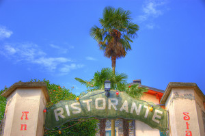 social-mobile-ristoranti