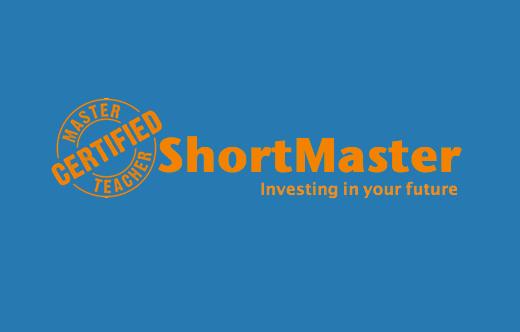 #ShortMaster: il progetto formativo per l'Ospitalità Turistica