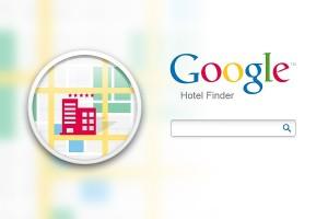 google-finder
