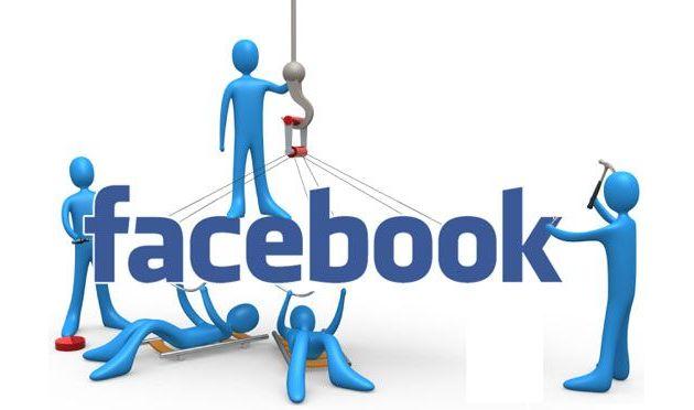 6 consigli per una Pagina Facebook di Successo (guest post)