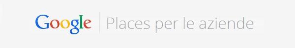 google-places-per-hotel-aziende
