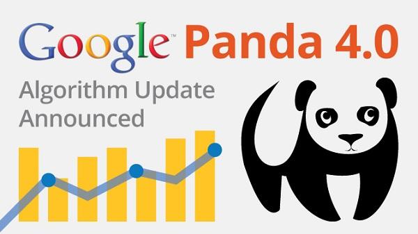 google-panda-4