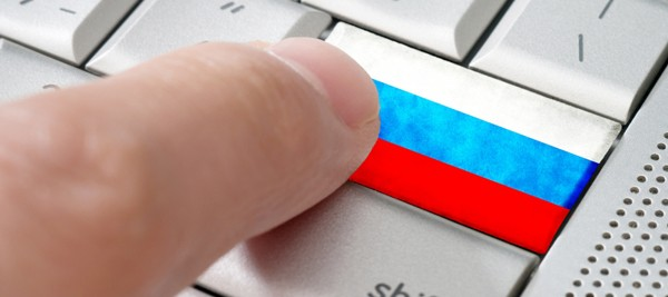 web-marketing-russia