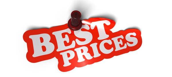 best-price-parity-rate