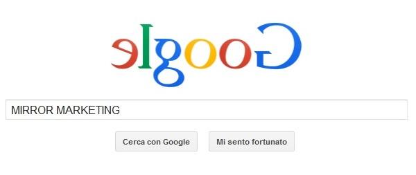 mirror-marketing-google