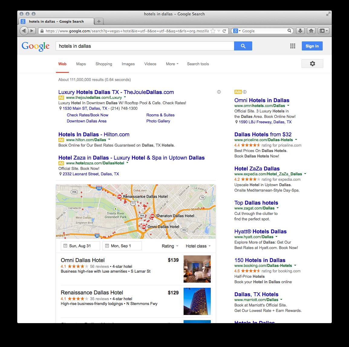 google-hotel-price-ads