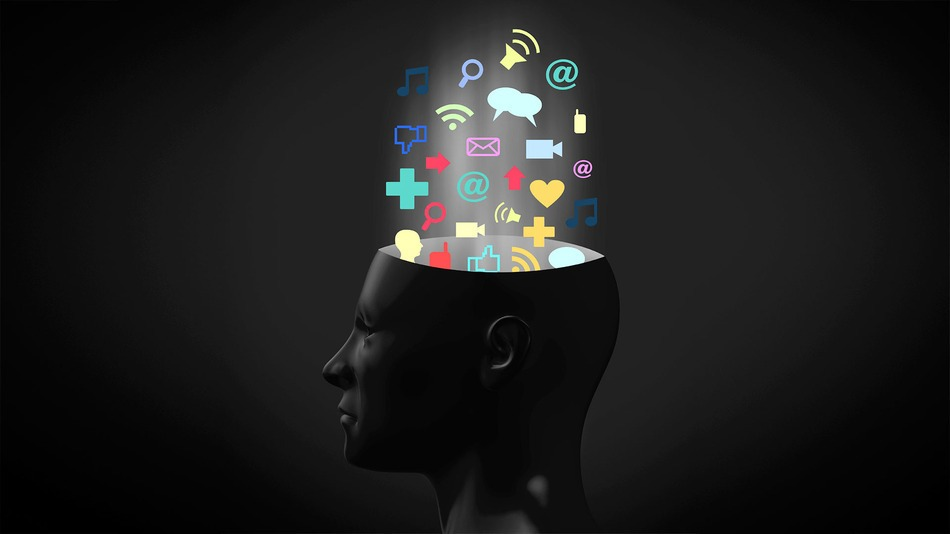 7-elementi-essenziali-social-media