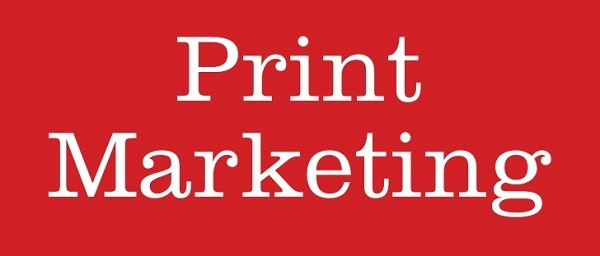 print-marketing
