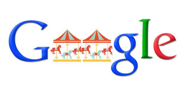 googlecarouselhotel