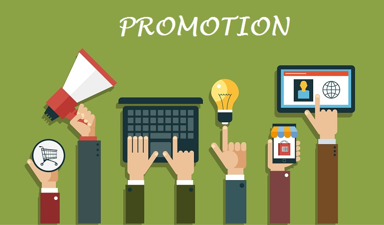 promotion-marketing-mix