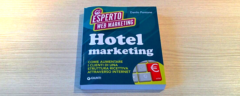HotelMarketingLibroDaniloPontone