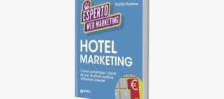 hotel-marketing-2019-danilo-pontone-min
