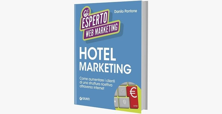 hotel-marketing-2019-danilo-pontone-min