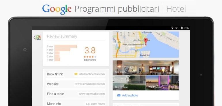google-hotel-ads-danilopontone