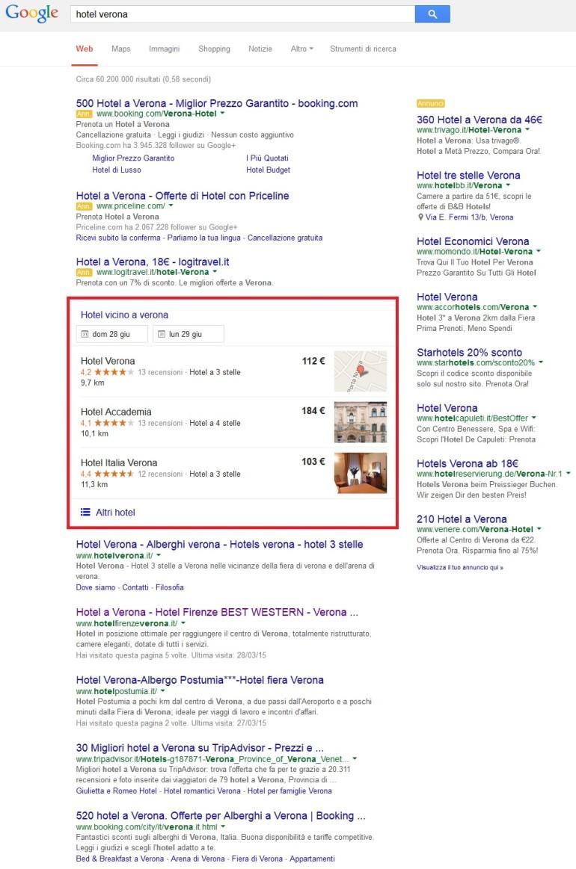 google-hotel-ads-desktop