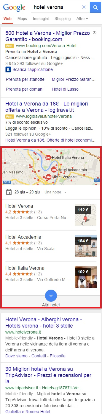 google-hotel-ads-mobile