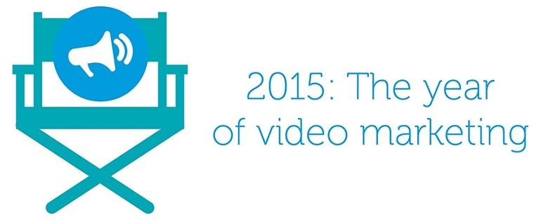 hotel-video-marketing-online