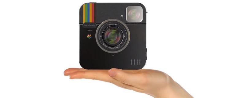 5-motivi-instagram-hotel