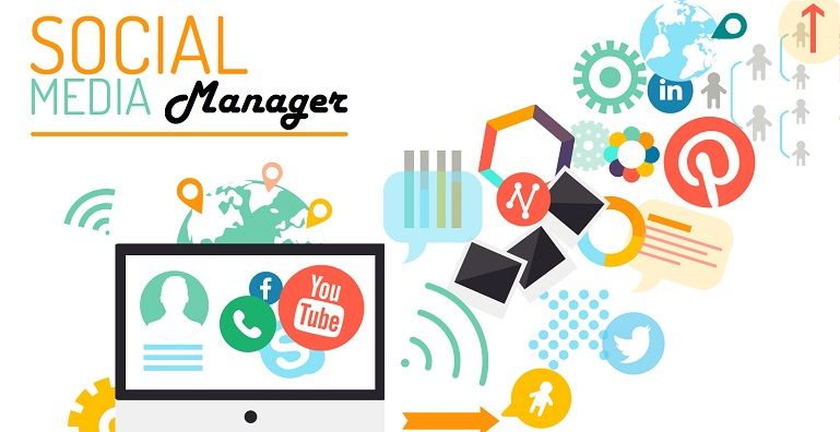 socialmediamanager