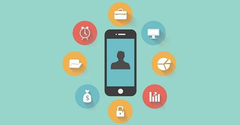 Accoglienti fin dal web: come realizzare una strategia mobile per hotel