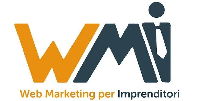 wmi-web-marketing-imprenditori