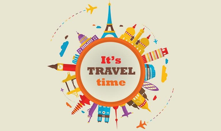 20 anni di Turismo tra OTA e Hotel