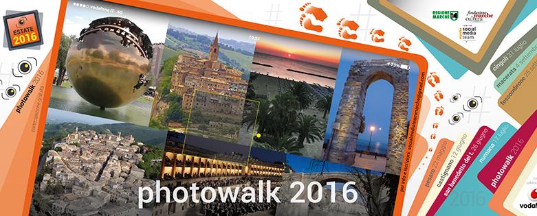 photowalk-marche
