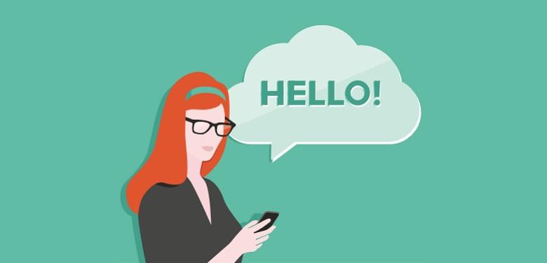 app-sms-messaggi-hotel